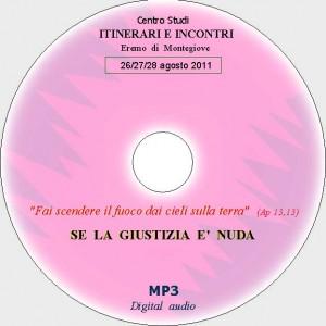 2011.2-MP3-cd