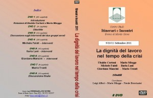 2011.3-DVD-cover