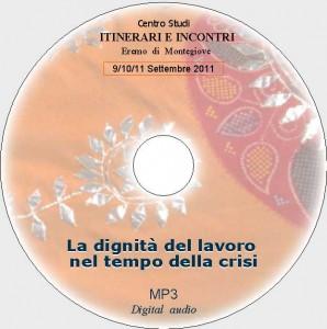 2011.3-MP3-cd