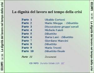 2011.3-MP3-retro