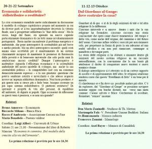 2013-Locandina