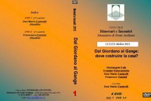 2013.2-DVD-vol.1