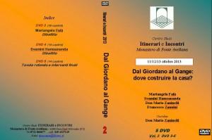 2013.2-DVD-vol.2