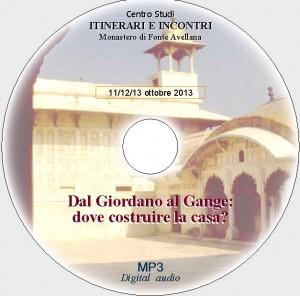 2013.2-cd