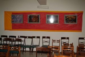 Montegiove-LUG-2006-411