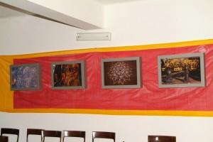 Montegiove-LUG-2006-413