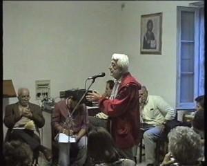 2004-3-FTG04