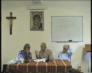 2004-3-FTG13