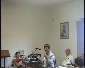 2004-3-FTG15