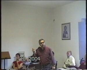 2004-3-FTG16
