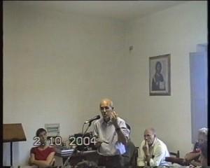 2004-3-FTG19