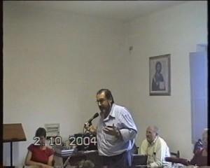 2004-3-FTG20