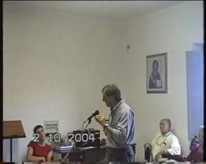 2004-3-FTG21