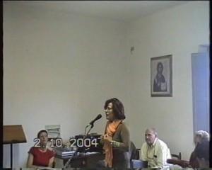 2004-3-FTG23