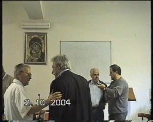 2004-3-FTG24