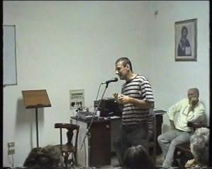 2004-3-FTG27