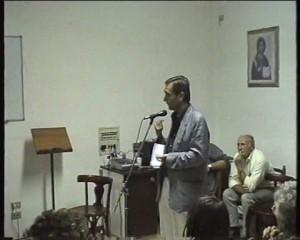 2004-3-FTG29