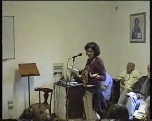 2004-3-FTG40