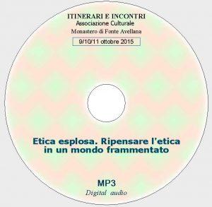 2015-2-MP3-cd