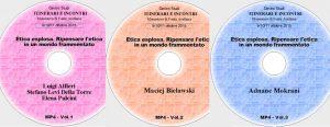 2015 2 MP4 dvd